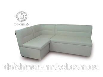 """Кухонный диван """"Визитка"""" раскладной любых размеров"""