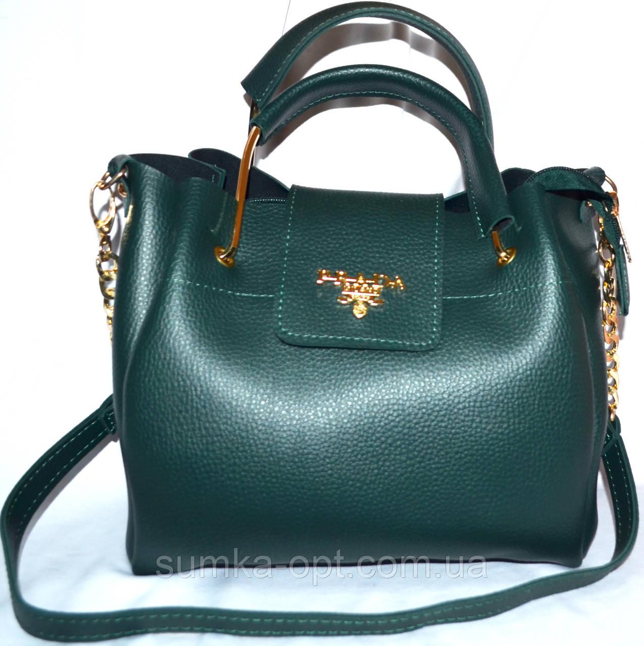 Купить оптом брендовые сумки в Москве, оптовый интернет-магазин итальянских сумок - luxbrandbagsstore.ru