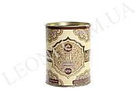 Хна Grand Henna (Viva) для Биотату и Бровей, коричневая 120 г.. Доставка по всей Украине