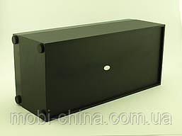 Колонка - валіза Kipo KB-500BT 10W boombox з караоке FM MP3, фото 2