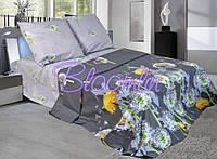 """Ткань для постельного белья бязь """"GOLD LUX"""" GLux-070A+B"""