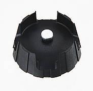 Крышка для топливного бака C14433