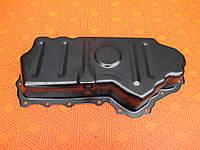 Масляный поддон двигателя для Ford Connect 1.8 TDCi -02/06. Новый поддон на Форд Транзит Коннект 1.8 тдци.