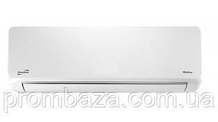 Мини-сплит система NeoClima NS-12AHZI/NU-12AHZI