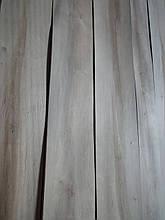 Шпон ольха строганная 2,5 мм