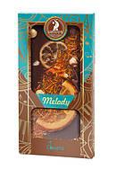 Шоколад Shoude 100г Соната