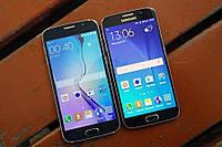 Samsung Galaxy S7 Plus edge 8 ЯДЕР Топовая КОПИЯ