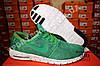 Кроссовки Nike Stefan Janoski Green Зеленые мужские, фото 2
