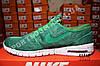 Кроссовки Nike Stefan Janoski Green Зеленые мужские, фото 5