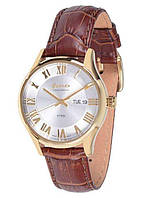 Наручные часы Guardo S1385-6