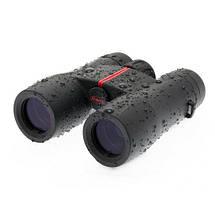 Оптика для наблюдений, охоты и спорта