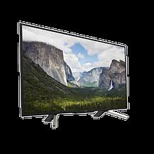 Телевизор Sony KDL-43WF665 (MXR400Гц,FullHD,Smart, HDR10, HLG, X-RealityPRO, Live Colour, 10Вт, DVB-C/Т2/S2), фото 3
