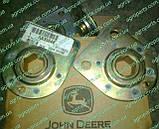Звездочка AA32776 z12 John Deere IDLER SPROCKET t12 АА32776 зірочка #50, фото 8
