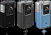 Joyetech ESPION 200W TC - Батарейный блок для электронной сигареты (Оригинал)