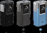 Joyetech ESPION 200W TC - Батарейный блок для электронной сигареты (Оригинал), фото 1