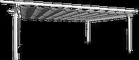 Ассоль - террасная маркиза