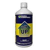 GHE pH Up 0.5L