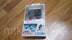 Экшн камера Xiaomi Yi Lite Action Camera Waterproof Case Kit