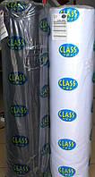 Флизелин клеевой точечный Class 4x4 65400 90см (200 метров)