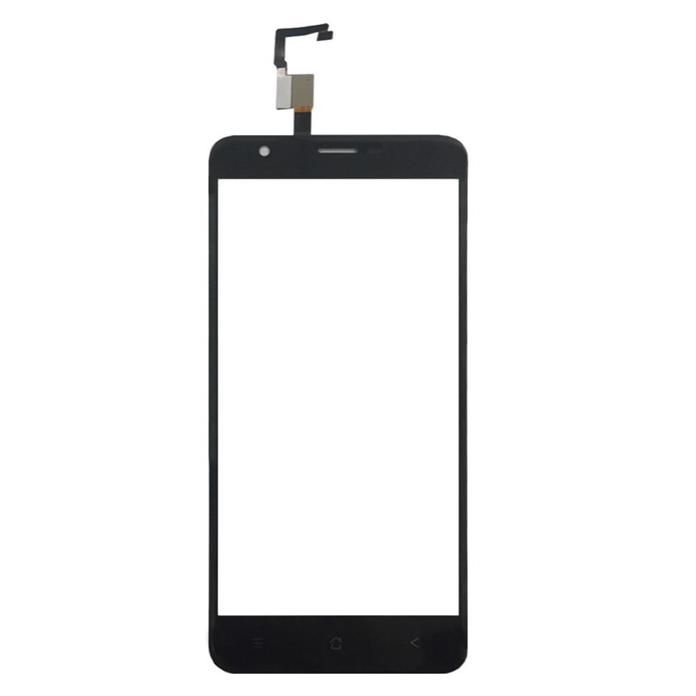 Сенсорний екран BLACKVIEW E7 BLACK