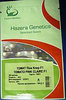 Семена томата Пинк Клер F1 500 с