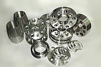 Токарные работы (обработка) металла