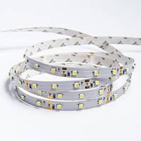 LED лента SMD3528-60 12V IP20 Standart Белый