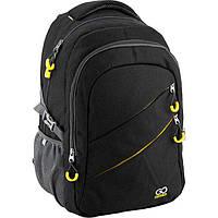 Рюкзак (ранец) школьный GoPack GO18-110XL-1