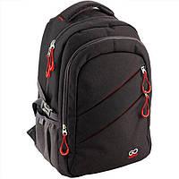 Рюкзак (ранец) школьный GoPack GO18-110XL-2