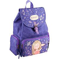 Рюкзак (ранец) школьный KITE мод 965 Гапчинская GP-2 GP18-965S-2