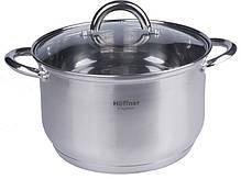 Набор посуды HOFFNER 12    , фото 2