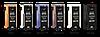 Wismec Reuleaux RX GEN3 Dual 230W TC - Батарейный блок для электронной сигареты. Оригинал