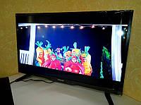 Телевизор Самсунг 40 дюймов smart+Т2 FULL HD WI-FI вай-фай Samsung  LED ЛЕД ЖК DVB-T2 телевізор смарт 32