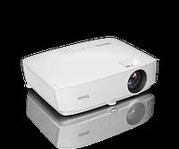 Проектор BenQ MS531 DLP SVGA 3300 ANSI (9H.JG777.33E)