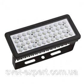 Прожектор модульний SMD LED 45Вт 4200К 3600Lm 220-240v