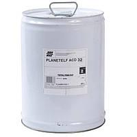 Масло холодильное Total Planet Elf ACD 32 20 л