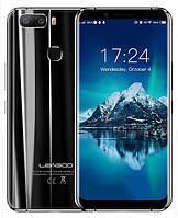 Смартфон Leagoo S8 Pro(2.6x8/6Gb/64Gb)+подарки чехол и защитная пленка