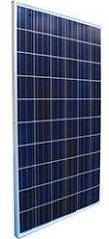 Сонячна панель SHARP ND-RJ 270