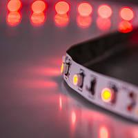 Светодиодная лента SMD3528-120 12V IP20 Standart