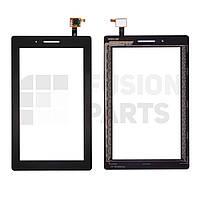 Тачскрин Lenovo Tab 3 710F Essential (TB3-710F / 710L) (Black)