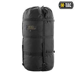 M-Tac мешок компрессионный X-Large Black