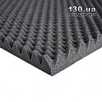 Шумоизоляция ACOUSTICS SoundWave 35 (100 см x 50 см)