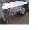 Сковорода промышленная электрическая  СЭМ-0,2, фото 5