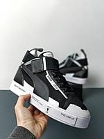 Мужские кроссовки Puma, фото 1