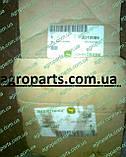 Компрессор RE46657 кондиционера (в сборе) SE501463  для трактора и комбайна Джон Дир з/ч TY6765, фото 5