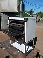 Хоспер ПДУ 900 Печь гриль