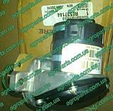Компрессор RE46657 кондиционера (в сборе) SE501463  для трактора и комбайна Джон Дир з/ч TY6765, фото 8