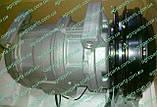Компрессор RE46657 кондиционера (в сборе) SE501463  для трактора и комбайна Джон Дир з/ч TY6765, фото 10