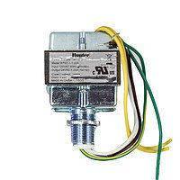 545800 трансформатор 220/24 V для пультів керування зовнішнього типу