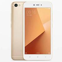 Xiaomi Redmi Note 5A 4/64GB (Gold)